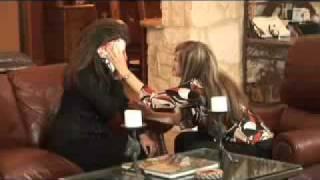 """YOLANDA DEL RIO, VIDEO OFICIAL """"MUJERES MALTRATADAS"""""""