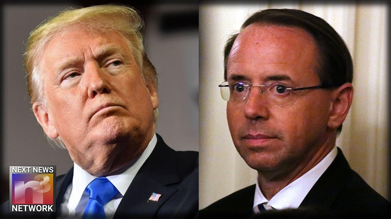 tick-tock-rosenstein-sweating-bullets-after-top-gop-rep-prepares-for-all-out-war-against-deep-state