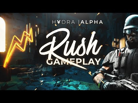 🔴PUBG MOBILE LIVE : UNLEASHING THE BEAST! || H¥DRA | Alpha 😋