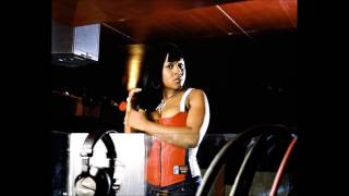 Remy Ma Pov City Anthem Freestyle.mp3