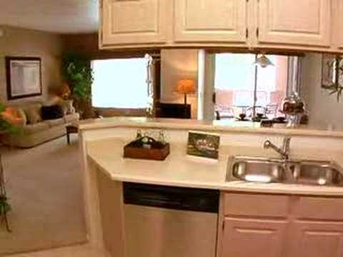 Signature Place Condominiums Tempe Arizona Youtube