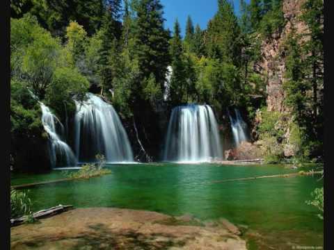 Relax natura meditazione youtube for Immagini natura gratis