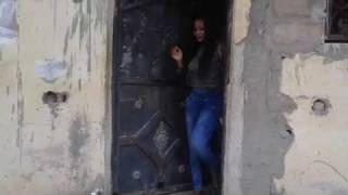 OMZO DOLLAR-MOMO FUNFUN-  INCROYABLE SENEGALAIS -DRAGUEUR HUMILIER PART 3- DAKAR
