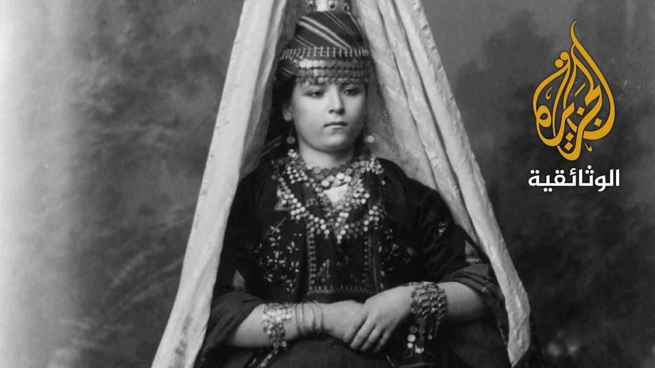 27d3a7d9ba9ef الأزياء التقليدية - 3 لبنان - YouTube