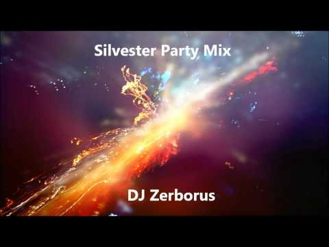 Handz Up 2k10 (Silvester Party Mix)
