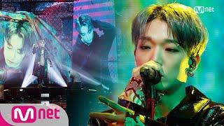 [BOBBY - DeViL] Comeback Stage | #엠카운트다운 | M COUNTDOWN EP.69…