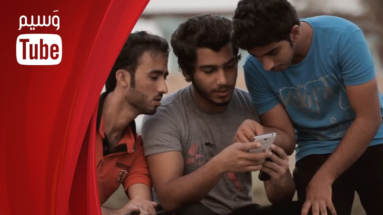 رقابة الأبناء في وسائل التواصل | الشيخ وسيم يوسف