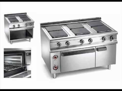 Star International For Hotel, Catering & Kitchen Equipment - Egypt