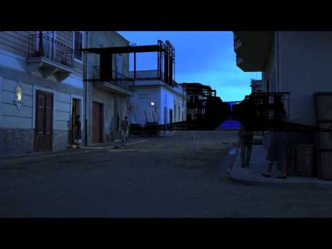 Baaria Giuseppe Tornatore Film