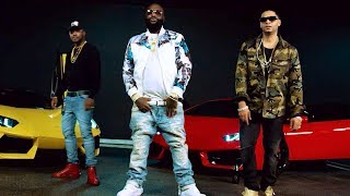 Tru Life - Bag For It (Feat. Rick Ross & Velous) (Official Video)