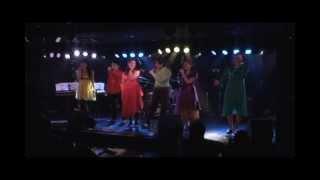 2013年 2月 16日 いよいよ今日です!! 渋谷で皆様のご来場をお...