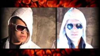 Fogosa - Nando Y Alex