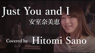 ピアノ弾き語りシンガーソングライターの佐野仁美です。 今回は、日本テ...