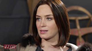 Emily Blunt and Rosemarie DeWitt 'Your Sister's Sister' Sundance 2012