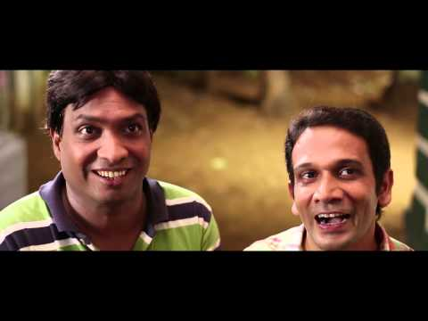 Money Back Guarantee Movie | New Official Trailer Launched