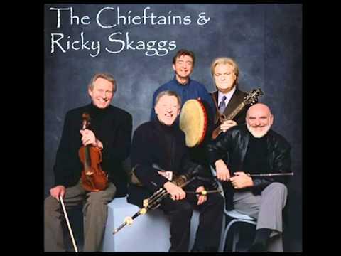 Клип The Chieftains - Cotton-Eyed Joe