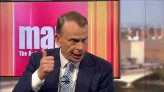 Vince Cable: I