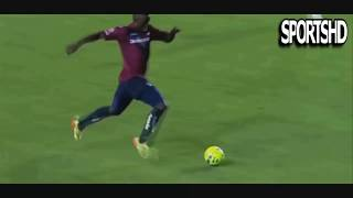 Best Funny football Moments