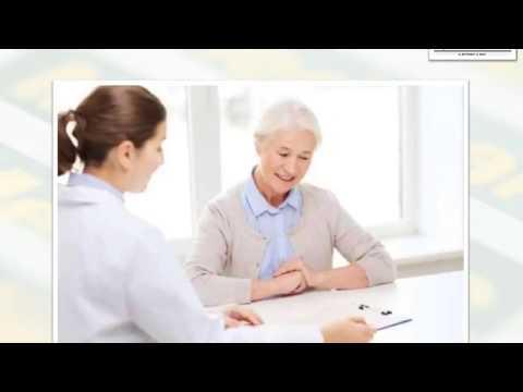NC Medicare in Durham – NC Medicare Help