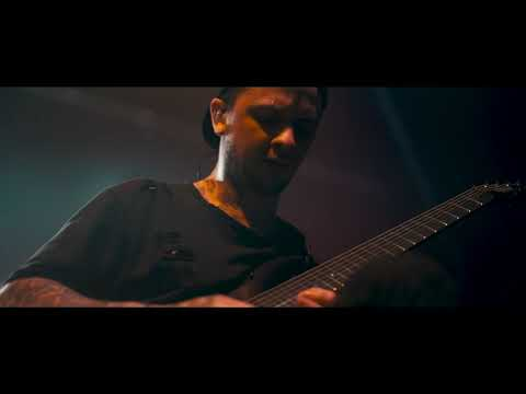 Jason Richardson & Luke Holland - 'Tendinitis' OFFICIAL Video