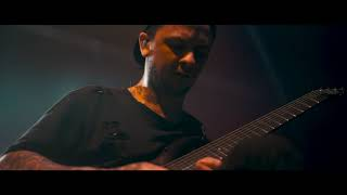 [4.88 MB] Jason Richardson & Luke Holland - 'Tendinitis' OFFICIAL Video