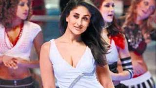 Bollywood Nonstop Remix 2011