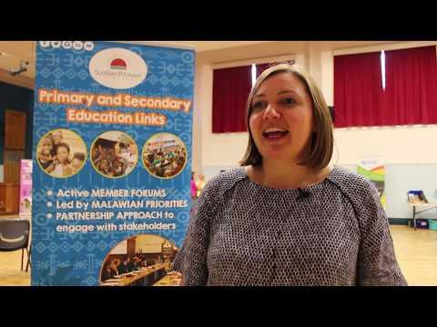 Inverness Schools Forum 2017