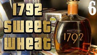 1792 Sweet Wheat