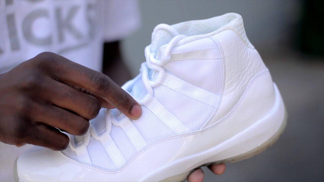official site online for sale lowest discount Air Jordan 11