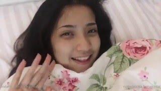 Google+ Video Nadhifa Salsabila 20160405 1DAY VLOG ❤ #PERCAYA Nadse JKT48