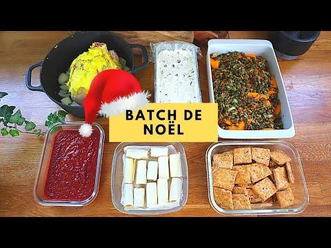 🎅-batch-cooking-de-noËl-!-🎅