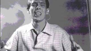 JOHNNIE RAY - I MISS YOU SO