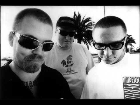 Caress Me Down - Sublime Cover