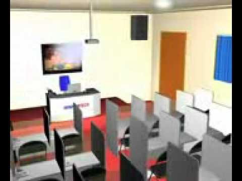 Laboratorium Bahasa Digital Quiz WT02 by WinnerTech