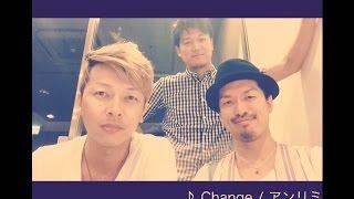 Unlimited tone feat.松藤量平 ワンマンライブ ‐リクエストナイト‐」 開...