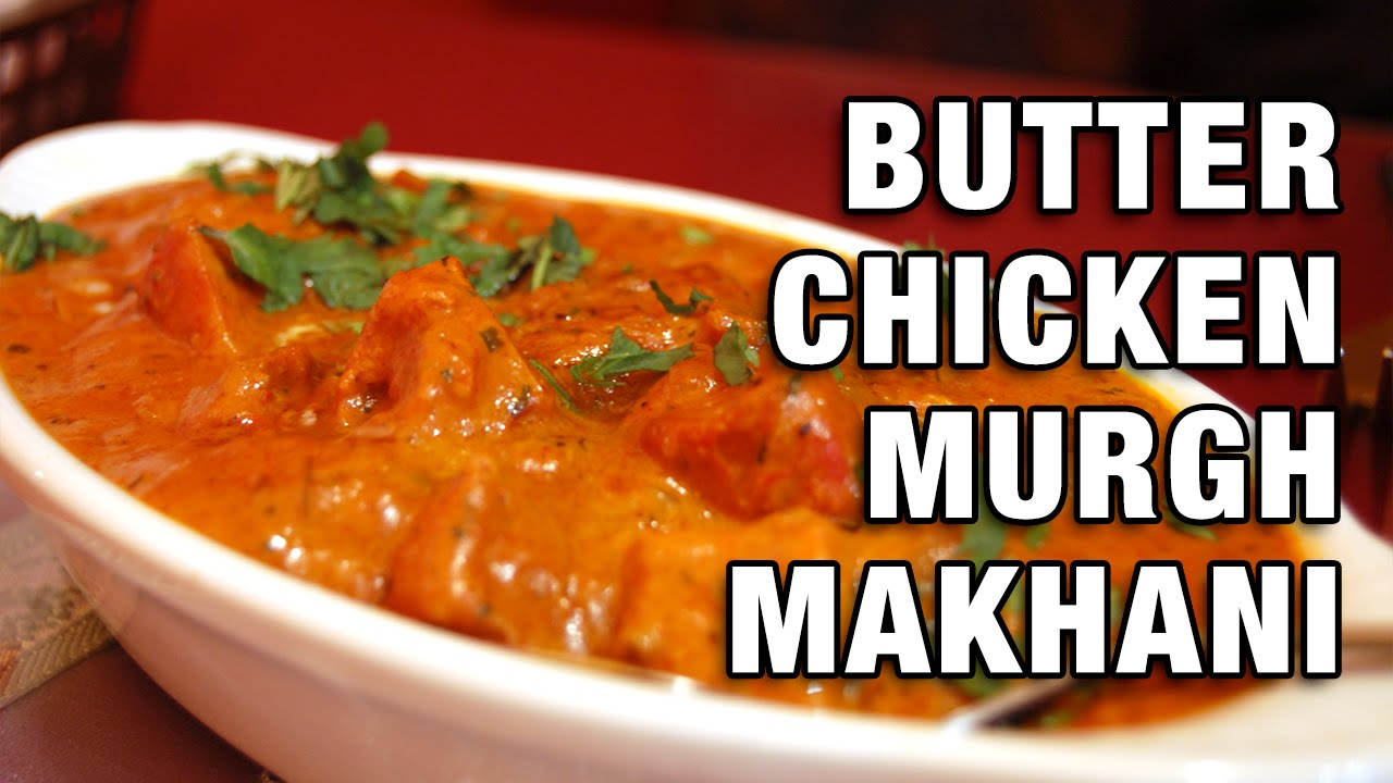 Recipes in malayalam language butter chicken chicken food news recipes recipes in malayalam language butter chicken forumfinder Image collections