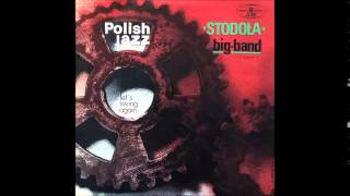 Stodoła Big-Band: Let