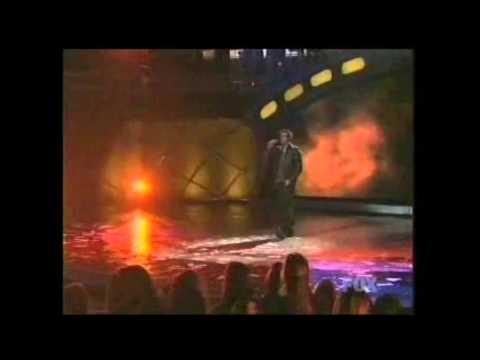 Danny Gokey - @dannygokey Elimination & Performance - American Idol Season 8 Top 3