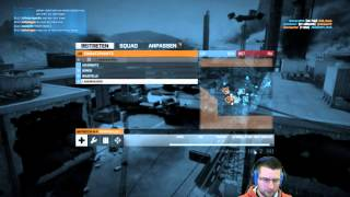 2015 03 12 BF3 Firestorm Conquest Large! With Vito!
