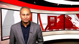 Sairbeen - 30 Oct 2020 - Is racism a big issue for US election?