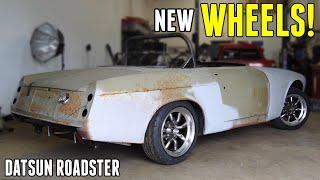 datsun-roadster-gets-new-wheels