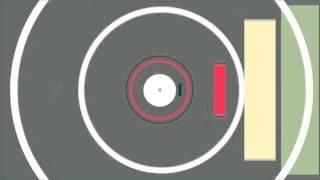 Intro dla Blowa! Sound FX!