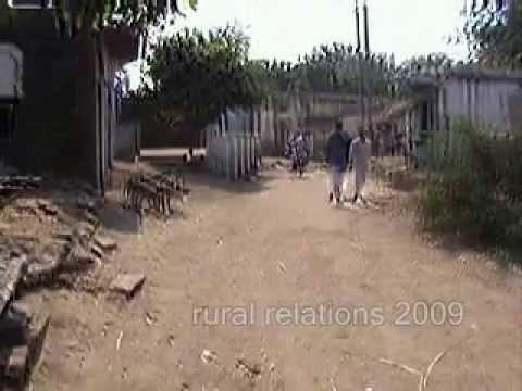 Astavan Jadid   Kumher   Bharatpur