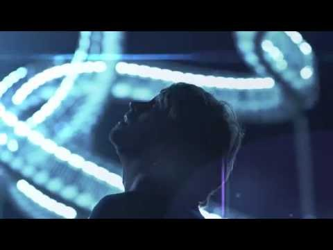 beborn-beton---last-day-on-earth-(official-video)