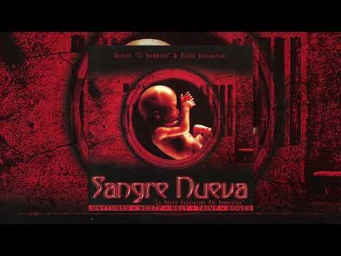 A Romper La Disco feat. Daddy Yankee – Tommy Viera | Sangre Nueva
