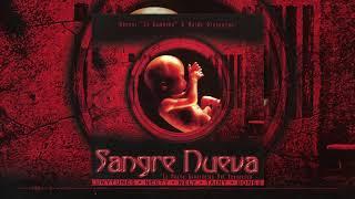 A Romper La Disco feat. Daddy Yankee - Tommy Viera | Sangre Nueva