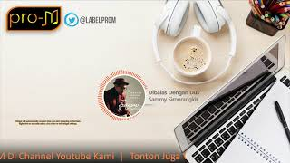 Download lagu Lagu Indonesia Terbaik Tahun 1990 - 2020 | 24 Jam Nonstop #LiveMusic #Pakemasker #Newnormal