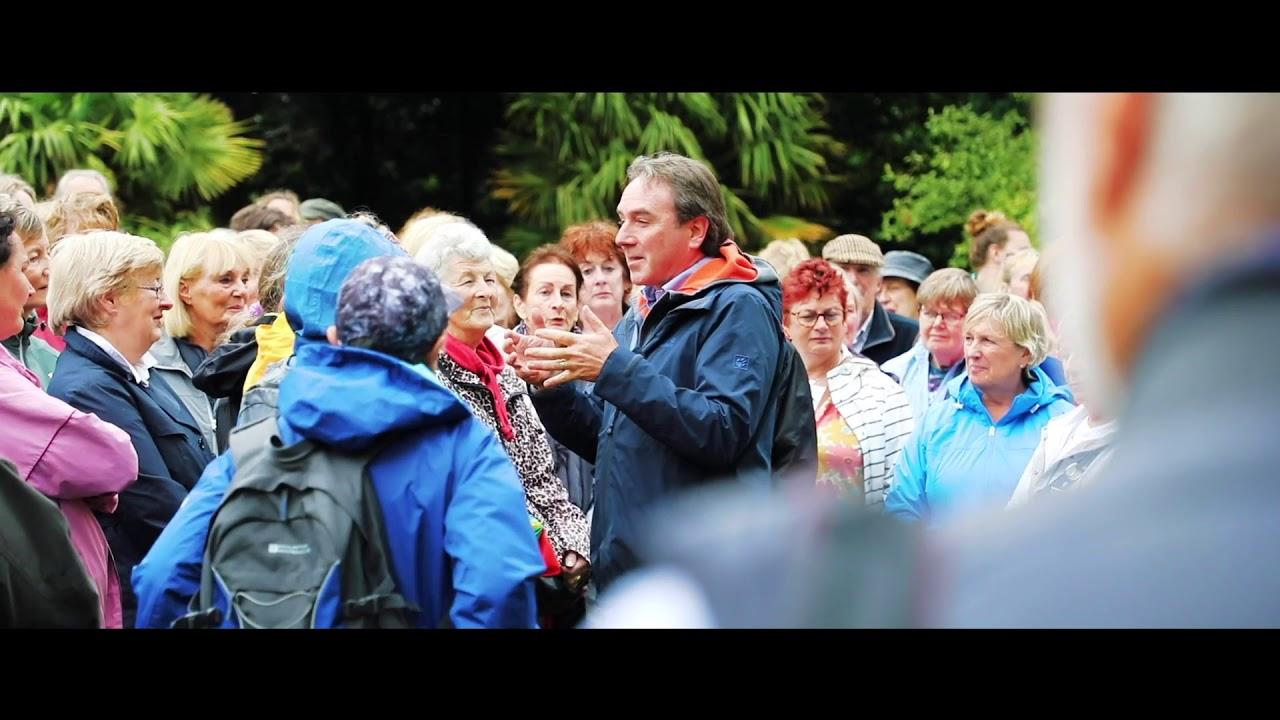 Tullow, Ireland Parties | Eventbrite