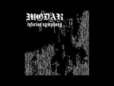 Modar - Inferior Symphony (Full Album Stream)