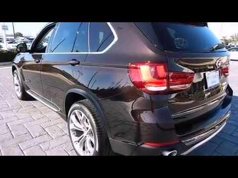 2014 BMW X5 Houston TX 77090
